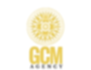 GCM (1).png
