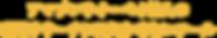 スクリーンショット 2020-04-27 21.51.35_clipped_re