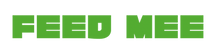 スクリーンショット 2020-01-30 21.14.37_clipped_re
