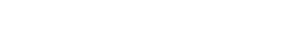 スクリーンショット 2021-04-03 9.49.48_clipped_rev