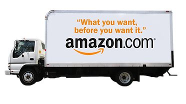 amazon1_clipped_rev_1.png