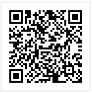 スクリーンショット 2020-05-27 9.18.54.png