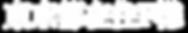スクリーンショット 2020-04-27 22.03.11_clipped_re