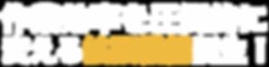 スクリーンショット 2020-05-27 11.13.36_clipped_re