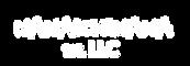 スクリーンショット 2020-11-07 23.40.54_clipped_re