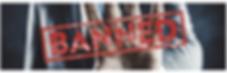 スクリーンショット 2020-04-25 4.09.19.png