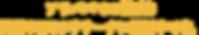 スクリーンショット 2020-04-27 22.01.03_clipped_re