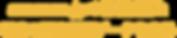 スクリーンショット 2020-05-27 7.29.03_clipped_rev