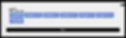 スクリーンショット 2020-04-25 1.03.23.png