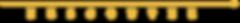 スクリーンショット 2020-04-29 18.49.08_clipped_re