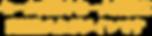 スクリーンショット 2020-04-27 21.24.17_clipped_re
