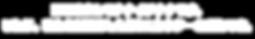 スクリーンショット 2020-04-27 0.58.15_clipped_rev