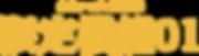 スクリーンショット 2020-04-30 18.32.13_clipped_re