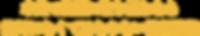 スクリーンショット 2020-04-27 21.33.00_clipped_re