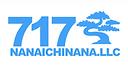 スクリーンショット 2021-03-28 12.27.09.png