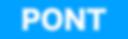 スクリーンショット 2020-04-24 23.50.52.png