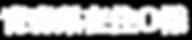 スクリーンショット 2020-04-27 21.24.24_clipped_re