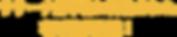 スクリーンショット 2020-04-27 22.07.58_clipped_re