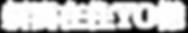スクリーンショット 2020-04-27 21.58.54_clipped_re