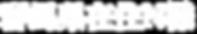 スクリーンショット 2020-04-27 21.33.11_clipped_re
