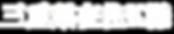 スクリーンショット 2020-04-27 21.47.52_clipped_re