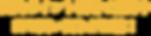 スクリーンショット 2020-04-27 21.44.28_clipped_re