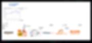 スクリーンショット 2020-04-25 1.48.27.png