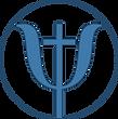 AP21 - Logo final (fin, court, 1).png