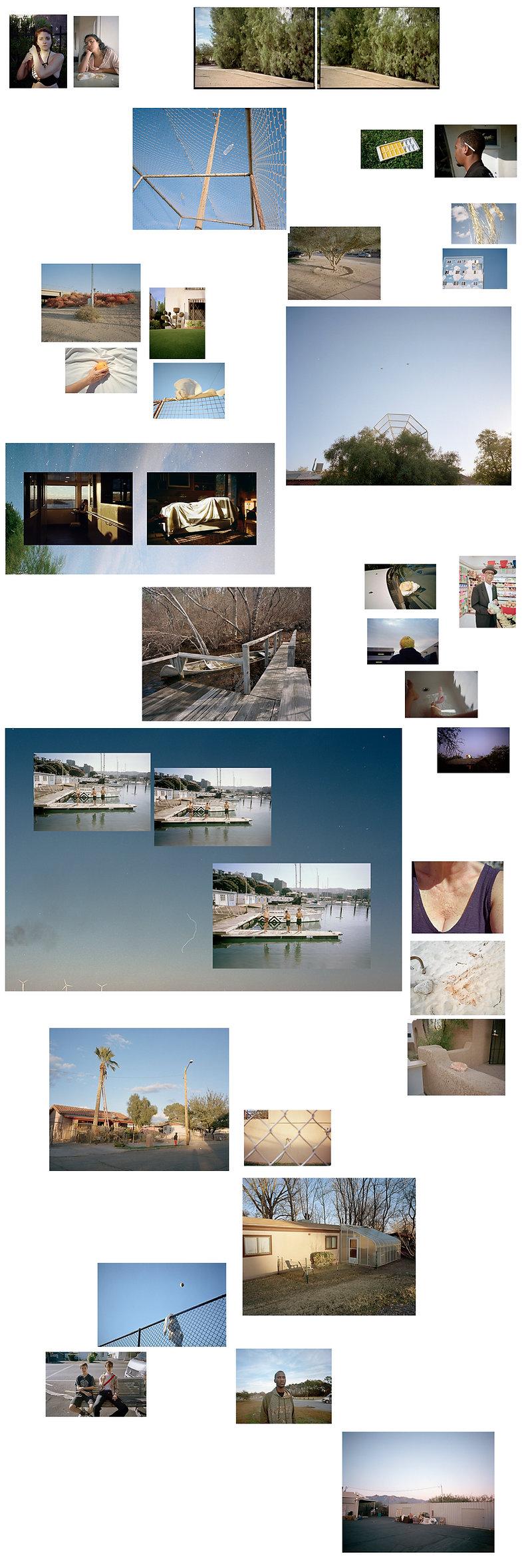 WebComposite2.jpg