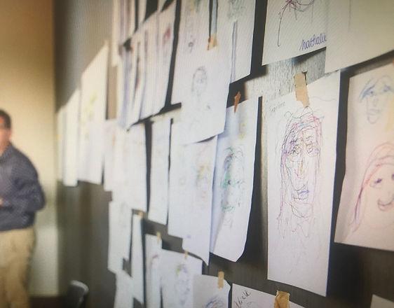 workshop tekeningen.jpg