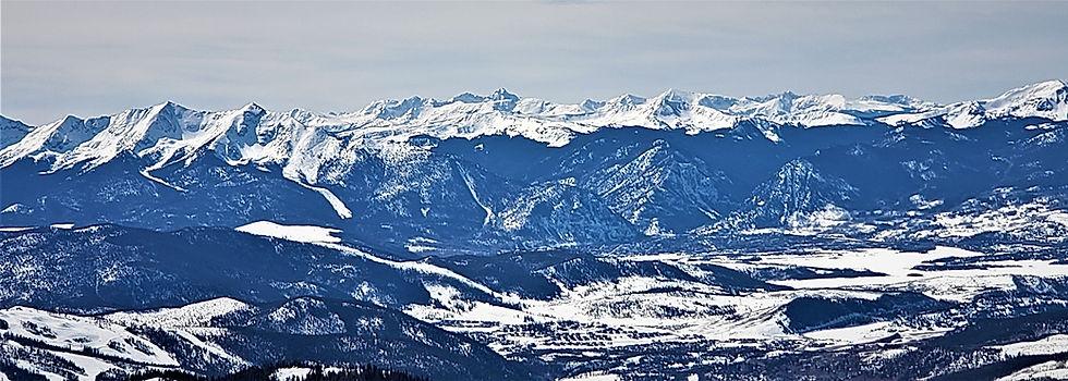 Summit County - From A Basin.jpg