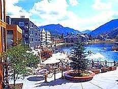 Lakeside Village Condos.jfif
