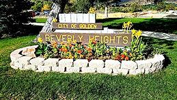 Beverly%20Heights%20Golden_edited.jpg