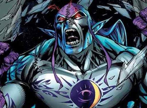 """Stargirl   2ª temporada trará Eclipso como """"ameaça diferente, sombria e assustadora"""""""