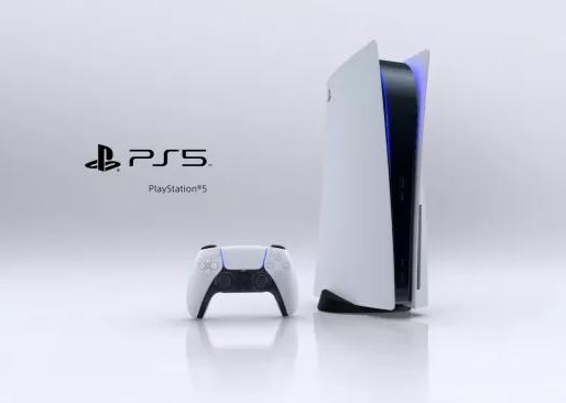 Evento de apresentação do PS5 anunciado para 16 de Setembro