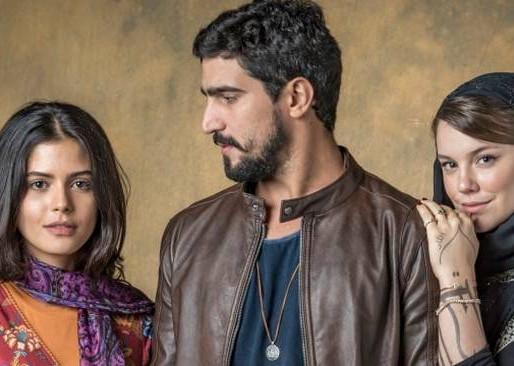 Brasil conquista 7 indicações no Emmy Internacional; confira