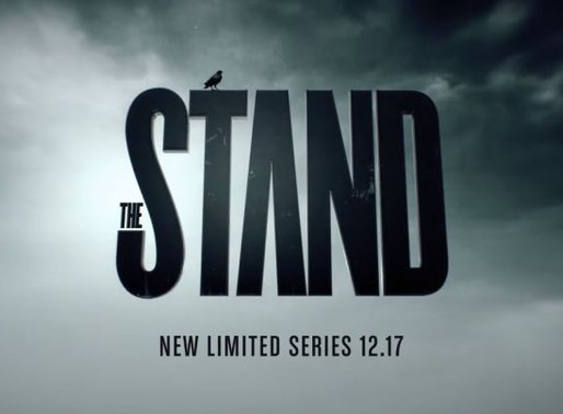 """Trailer completo de """"The Stand"""" revelado na NYCC"""