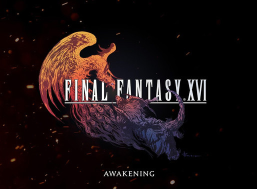Final Fantasy XVI | O que podemos esperar do próximo capítulo da franquia de RPGs da Square Enix?