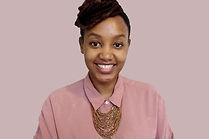 Profile Irene Nantongo.jpg