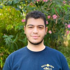 Amit Elia