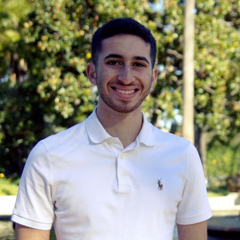 Andrew Mokhtarzadeh