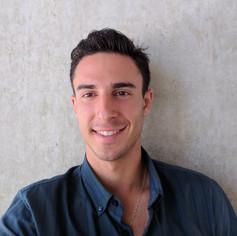 Ethan Lerner