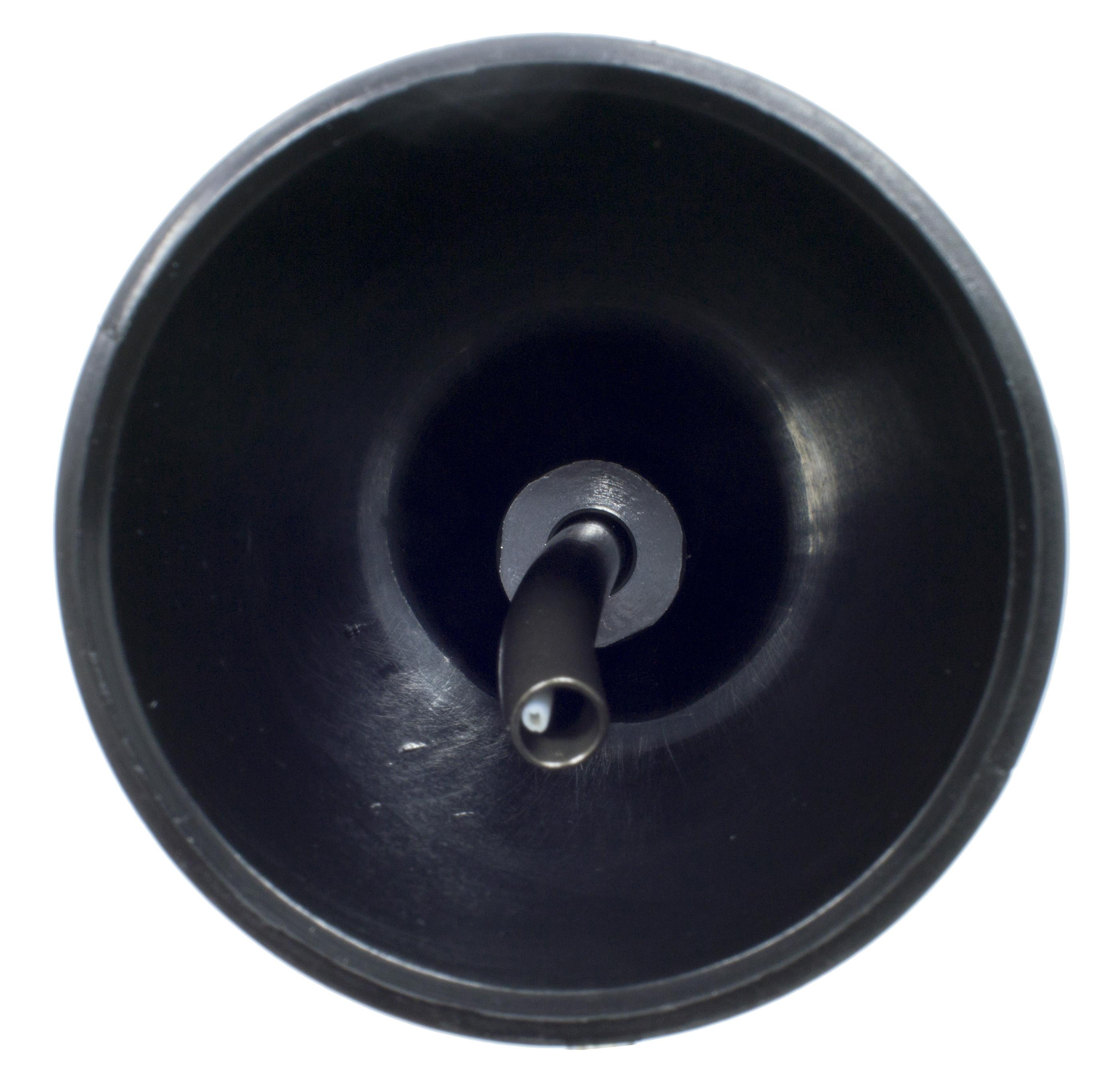 nozzle_front