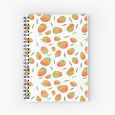 mango pattern