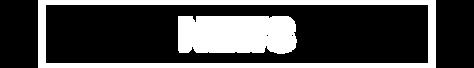 アセット 37.png