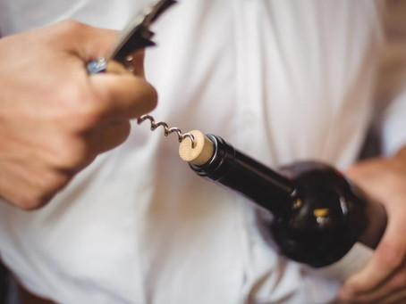 Italian wine beyond Brexit