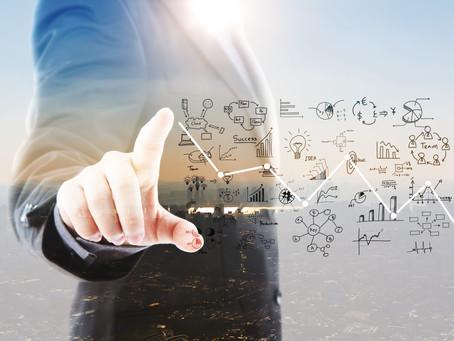 La crescita del digitale in ASEAN: quali opportunità e quali settori?