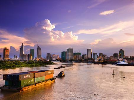 ASEAN: Guardare al Vietname e al suo futuro non è sbagliato