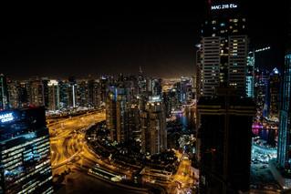 SM STUDIOS | Dubai