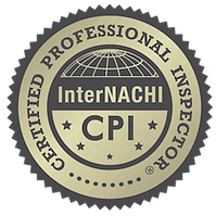 InterNACHI Certification